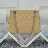 chanel handbags outlet,chanel bags replica,chanel shoulder bag,Designer Handbags on Sale