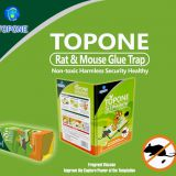 2018 TOPONE new mouse and rat gule trap baits