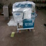 Automatic Exterior Wall Plaster Construction Plastering Equipment