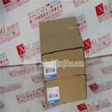 125768-01 PLC module Hot Sale in Stock DCS System