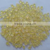 Petroleum Hydrocarbon Resin C9