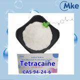 99% High Quality Tetracaina Powder CAS 94-24-6 with Reasonable Price