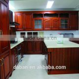 storage cupboard simple wood kitchen cupboard design