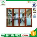 Bargain Sale High Quality Classic Design Customized Oem Interior Doors With Glass Inserts