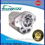alibaba china yuken gear pump manufacture hydraulic pump