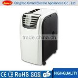 floor stand portable air conditioner easy moving air conditioner without outside unit                                                                         Quality Choice