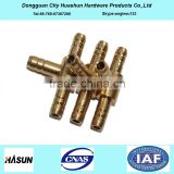 Most Popular Products Copper Pipe Fitting for Plumbing Use                                                                         Quality Choice