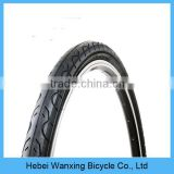 Alibaba golden supplier chopper bicycle tire, bike tire