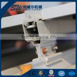 aluminium frame of photovoltaic modules Ground Mounting Aluminum Solar G Bracket Tin Roof Solar Mounting Bracket with
