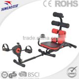 SUNCAO Multifuntional lower body exercise equipment