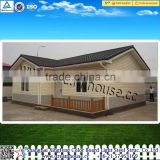 china prefabricated homes prefabricated plans house/modern prefabricated house/china prefab modular homes