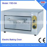 china factory High quality cake baking portable electric oven stove