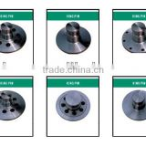 kingpin for semi trailer high quality bolted China exporter general