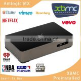 new model android tv box mx60 Google play hd Android 4.2.2 support xbmc/facebook/skype/email/msn/offiece android tv box