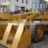 Used CAT Loader For Sale-CAT 966,950,936,924 Wheel Loader CAT 936E Wheel Loader Hot Sale