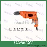 Professional Electric Drill/Electric Drill Machine/Electric Hand Drill Machine