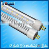 Energy saving G5 turkish lamp mosaic t8 led tube light 5000 hours