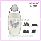 Home Use Beauty Equipment Age Spots Removal Multifunctional Economic Anti-wrinkle Beauty Device Salon