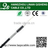 cable manufacturer av cable coaxial cable electric electric wire cable network cable cable tv cable assembly