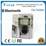 china new holder car holder for pda hd102 with fingerprint ,gprs,wifi ,1d barcode scanner ,rfid reader
