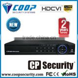 16 Channel High Resolution Digital Video Recorder - Internet & Cell Phone Viewing (FULL 960H High Definition