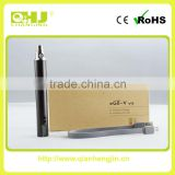 2014 wholesale ego battery ecig ego-v v3 1300mah battery ego v v3 variable voltage / ego-v v3 passthrough