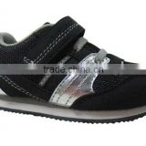 2015 china wholesale bulk used shoes for men