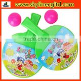 Most popular toys for children,table tennis sports equipment,sports ball toys