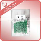 1.0mm round high temperature wax casting nano emeral spinel