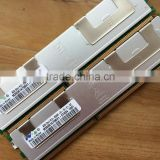 8G 2R*4 DDR3 1333mhz RECC ddr3 series ram memory high quality low price