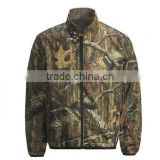 Add Heat Camo Soft Shell Jacket /pant (For Men)