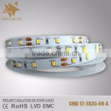 Factory price led strip high temperature 2835