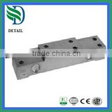DLC118 lifting weight limiter, automobile examination load cell