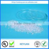 TPE resin, Thermoplastic elastomers plastic granules, SBS/ SEBS based TPE/ TPR raw material for washing machine door seal