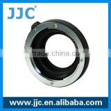 JJC Fashionable cheap lens hood 77mm