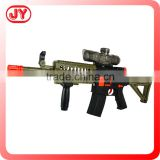 Super cool style electric crystal water bullet gun toy