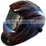 Hot sale welding mask made in china