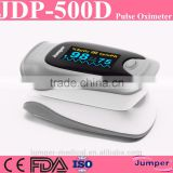 hot sale oximeter pulse oximeter finger digital Blood Pressure Teating Fingertip oximeter of pulse