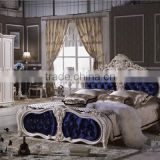 antique hotel furniture / modern modular homes / alibaba express italy royal court furniture L103B