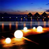 party pool led lighted led ball for party event outdoor party led ball                                                                         Quality Choice