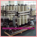 desalination equipment for use/mineral water purified processing machinery