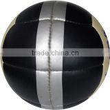 Quality Cheapest heat transfer volleyball