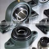 Pillow block bearings housing flange mounted bearings UCP305 UCP306 UCP307 UCP 308 UCP309 UCP310
