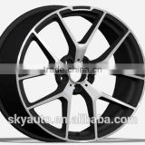 new alloy wheels design, 2015 new design alloy wheels. car wheels. replica wheels. alloy wheels