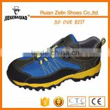 New design big size men outdoor safety shoe sport hiking shoes available stock                                                                                         Most Popular