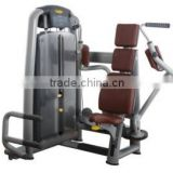hot sales tech pectoral machine/Butter fly/pin loaded exercise machine(T16-012)                                                                         Quality Choice