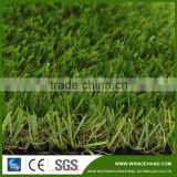 carpets soccer synthetic turf artificial grass