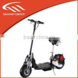 49cc mini gas scooter/pocket bike for kids with CE