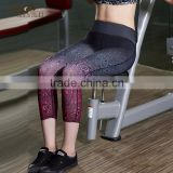 Wholesale Factory Sexy Womens Workout Leggings