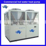 armstrong heat pump